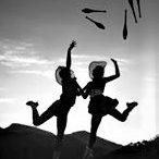 cirque-bordeaux-carbon-blanc-gironde-théatre-danse-clown-école-cirque-bordeaux-burlesque-gaelle-cathelineau-mickael-letellier-contemporain-arts-collectif-tripolaire 9